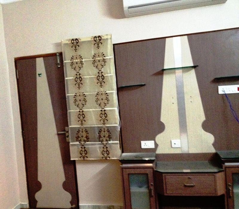 Curtain Blinds Rods Brackets Tracks Curtainmakers In