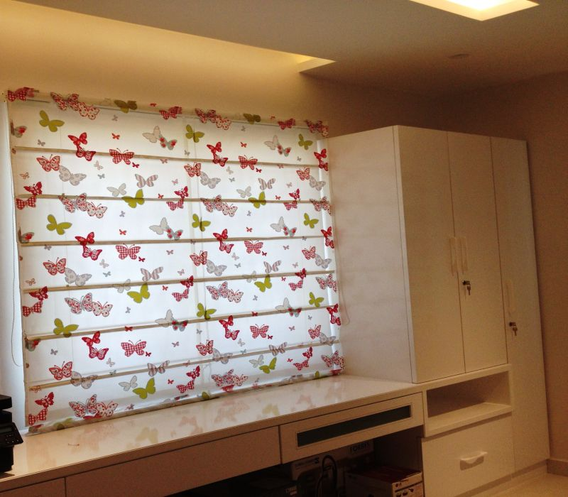 Blinds-makers-designers-hyderabad-by-curtainmakers.in