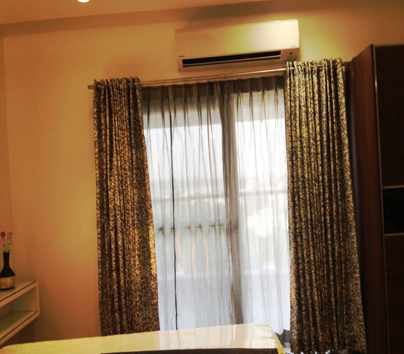 curtain-makers-designers-hyderabad-by-curtainmakers.in